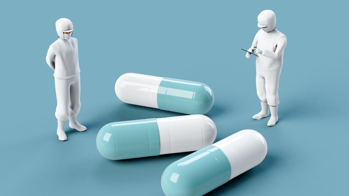 """GP (HK)'s First-In-Class Drug STC3141 for Sepsis has been Granted  A """"Notice of Approval for Clinical Trial of Drugs"""" Issued by the NMPA and Approved to Carry out Phase Ib Clinical Trial on ARDS Highlights its Ability to Implement the Commercialization of R&D Results"""