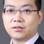 GP (HK) Appoints Mr. Zhou Chao as CEO, Also Appoints New Chairman of the Board and Executive Directors to Facilitate its Technological Innovation and International Business Expansion