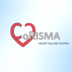 GP (HK) Enters into Strategic Cooperation with CoRISMA on Equity Interests and Products, Introducing a Global Innovative Advanced Heart Failure Therapeutic System, Improving Product Pipeline in the Field of Cerebro-Cardiovascular Precision Interventional Diagnosis and Treatment